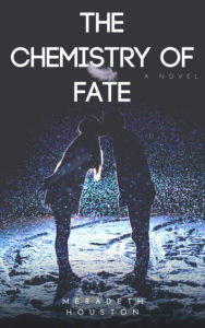 Book Cover: Chemistry of Fate